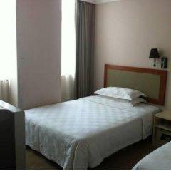Отель 365 Express Hotel Китай, Шэньчжэнь - отзывы, цены и фото номеров - забронировать отель 365 Express Hotel онлайн комната для гостей фото 4