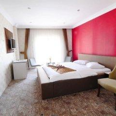 Dosco Hotel Турция, Ван - отзывы, цены и фото номеров - забронировать отель Dosco Hotel онлайн комната для гостей фото 5