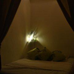 Отель Dar M'chicha спа фото 2