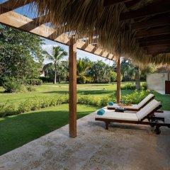 Отель Zoetry Agua Punta Cana All Inclusive фото 7