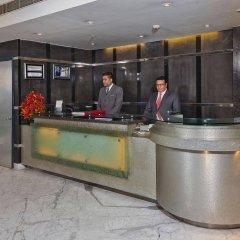 Отель Shanti Palace Индия, Нью-Дели - отзывы, цены и фото номеров - забронировать отель Shanti Palace онлайн интерьер отеля