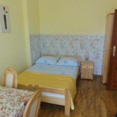 Апартаменты Sopot Roza Apartments Сопот детские мероприятия