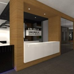 Отель degli Arcimboldi Италия, Милан - 4 отзыва об отеле, цены и фото номеров - забронировать отель degli Arcimboldi онлайн гостиничный бар
