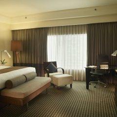 Отель Amara Singapore комната для гостей фото 2