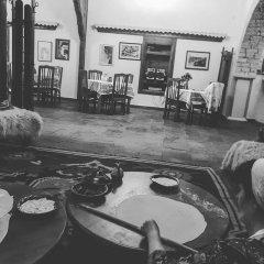 Hotel Berati фото 2