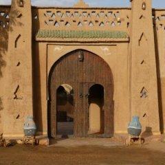 Отель Auberge Les Roches Марокко, Мерзуга - отзывы, цены и фото номеров - забронировать отель Auberge Les Roches онлайн помещение для мероприятий фото 2