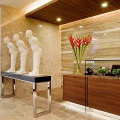 Отель 8 on Claymore Serviced Residences Сингапур, Сингапур - отзывы, цены и фото номеров - забронировать отель 8 on Claymore Serviced Residences онлайн спа