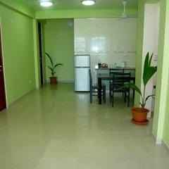Отель House Clover Мальдивы, Северный атолл Мале - отзывы, цены и фото номеров - забронировать отель House Clover онлайн фото 5