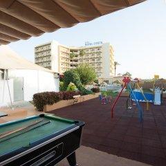Hotel Royal Costa детские мероприятия фото 3