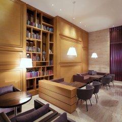 Отель Sheraton Seoul Palace Gangnam Hotel Южная Корея, Сеул - отзывы, цены и фото номеров - забронировать отель Sheraton Seoul Palace Gangnam Hotel онлайн развлечения