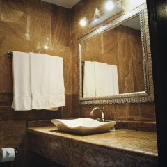 Отель ELVIR Грасьяс ванная