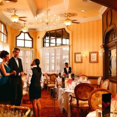Отель RIU Palace Punta Cana All Inclusive Доминикана, Пунта Кана - 9 отзывов об отеле, цены и фото номеров - забронировать отель RIU Palace Punta Cana All Inclusive онлайн помещение для мероприятий