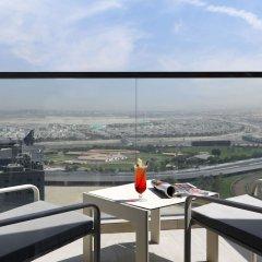 Отель Millennium Atria Business Bay ОАЭ, Дубай - отзывы, цены и фото номеров - забронировать отель Millennium Atria Business Bay онлайн фото 3