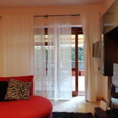 Отель Vatican Short Term Rental with Terrace комната для гостей фото 4