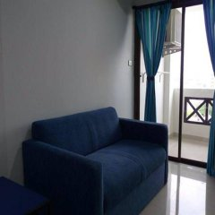 Отель Sakun Place комната для гостей фото 4