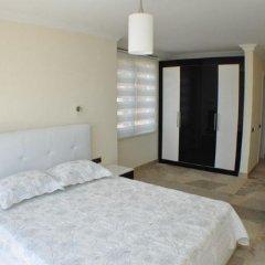 Villa Cina Kalkan Турция, Калкан - отзывы, цены и фото номеров - забронировать отель Villa Cina Kalkan онлайн фото 4