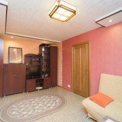Апартаменты Apartments on Gorkogo 80 комната для гостей фото 3