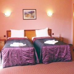 Отель Family Hotel Balkana Болгария, Боженци - отзывы, цены и фото номеров - забронировать отель Family Hotel Balkana онлайн комната для гостей