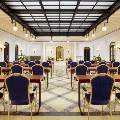 Отель The Westin Grand, Berlin фото 4