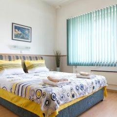 Отель Vitoshka Vip Apartments Hotel Болгария, София - отзывы, цены и фото номеров - забронировать отель Vitoshka Vip Apartments Hotel онлайн детские мероприятия