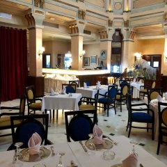 Tunisia Palace in Tunis, Tunisia from 81$, photos, reviews - zenhotels.com meals photo 5