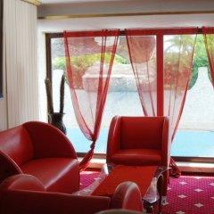 Royal Atalla Турция, Анталья - отзывы, цены и фото номеров - забронировать отель Royal Atalla онлайн