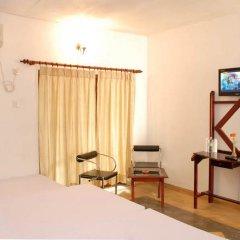 Отель Samorich Hotel Шри-Ланка, Тиссамахарама - отзывы, цены и фото номеров - забронировать отель Samorich Hotel онлайн удобства в номере фото 2