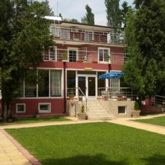 Отель Florance Болгария, Сливен - отзывы, цены и фото номеров - забронировать отель Florance онлайн фото 13