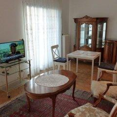 Отель Apartment24 Schonbrunn Австрия, Вена - отзывы, цены и фото номеров - забронировать отель Apartment24 Schonbrunn онлайн удобства в номере