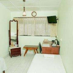Отель Villa Shade удобства в номере