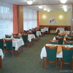 Отель Meritum Чехия, Прага - 10 отзывов об отеле, цены и фото номеров - забронировать отель Meritum онлайн помещение для мероприятий фото 2