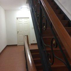 Отель Family Guesthouse интерьер отеля фото 3