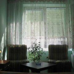 Отель Layosh Koshut Apartment Болгария, София - отзывы, цены и фото номеров - забронировать отель Layosh Koshut Apartment онлайн ванная