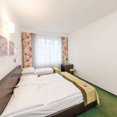 Отель Vitkov Чехия, Прага - - забронировать отель Vitkov, цены и фото номеров детские мероприятия