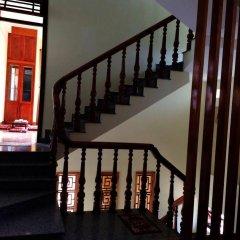 Отель River Park Homestay and Hostel Вьетнам, Хойан - отзывы, цены и фото номеров - забронировать отель River Park Homestay and Hostel онлайн интерьер отеля фото 3