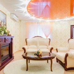 Гостиница Русь 3* Стандартный номер с различными типами кроватей фото 20