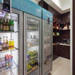 Гостиница Hilton Garden Inn Astana Казахстан, Нур-Султан - 1 отзыв об отеле, цены и фото номеров - забронировать гостиницу Hilton Garden Inn Astana онлайн развлечения