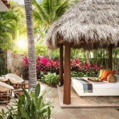 Отель Villas del Mar Terraza 372 Мексика, Сан-Хосе-дель-Кабо - отзывы, цены и фото номеров - забронировать отель Villas del Mar Terraza 372 онлайн