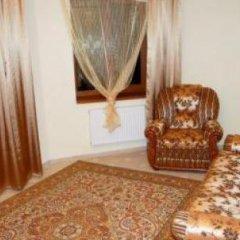 Гостиница Патковский удобства в номере фото 2