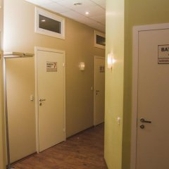 Хостел Missis Hudson Санкт-Петербург интерьер отеля фото 2
