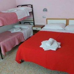 Отель Rebola Италия, Римини - отзывы, цены и фото номеров - забронировать отель Rebola онлайн детские мероприятия фото 2