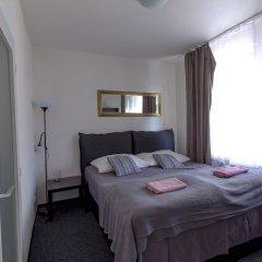 Отель Hostel and Apartment Blue88 Чехия, Прага - отзывы, цены и фото номеров - забронировать отель Hostel and Apartment Blue88 онлайн комната для гостей фото 5