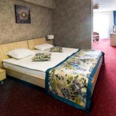Отель Plaza Hotel Болгария, Варна - отзывы, цены и фото номеров - забронировать отель Plaza Hotel онлайн детские мероприятия фото 2