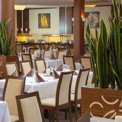 Отель Boss Польша, Варшава - 3 отзыва об отеле, цены и фото номеров - забронировать отель Boss онлайн питание