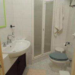 Отель Sognando Ortigia Сиракуза ванная