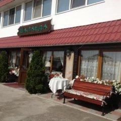 Гостиница Шаланда фото 14