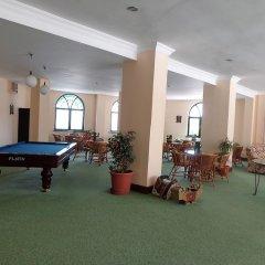 Floria Hotel Турция, Ургуп - отзывы, цены и фото номеров - забронировать отель Floria Hotel онлайн детские мероприятия фото 6