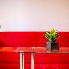 Filmar Hotel комната для гостей фото 3
