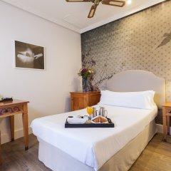 Hotel Fénix Torremolinos - Adults Only в номере