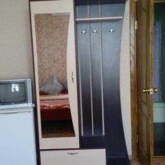 Гостиница Guest House - Podgornaya 330 Украина, Бердянск - отзывы, цены и фото номеров - забронировать гостиницу Guest House - Podgornaya 330 онлайн фото 3
